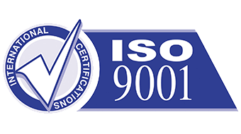 STB - ISO 9001