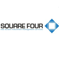 STB - Square four